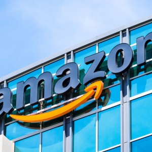 Amazon India Launches Academy for Future Engineers