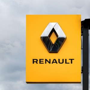 Renault to Focus more on Technology with New CEO