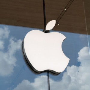 Apple Fined 10 Million by Italy's Antitrust for Misleading Advertising