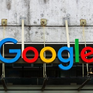 Google Found in Violation of US Labor Law - Case to go to Court